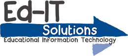 ed it solutions
